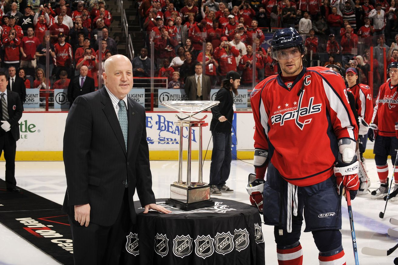 NYR WSH 2 19 Review With Many Ranger Musings  Battle Of The Last Two  President Trophy Winners on President s Day Eve de4a3d8f6ef7