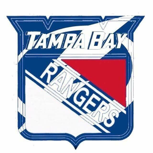 Image result for tampa bay rangers
