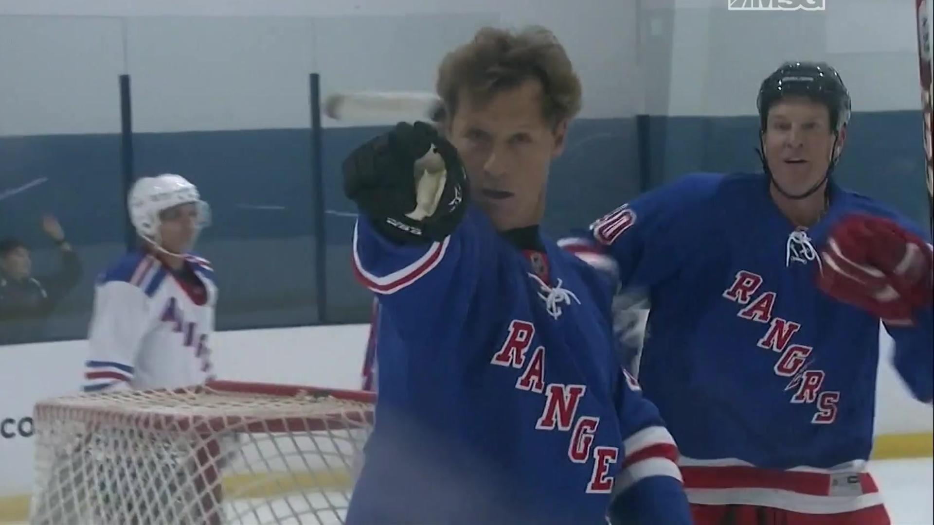 "Ron Duguay is a no-brainer for my Rangers ""Rink of Honor"" idea. Steve  Valiquette also makes my ""NYR ROH"" list 29c11fc48"